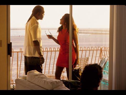 Rich King - Freedom
