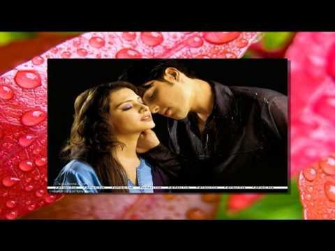 Jaan Se Bhadkar - Kumar Sanu (Love Romentic Song)