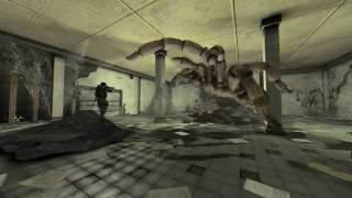 Fallen Earth (PC) - 3B