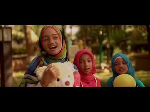 Buka Puasa - NbA (Official Video)