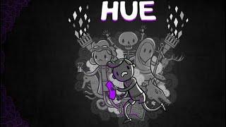 Hue #2
