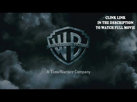 Thunder and the House of Magic(2013) Full[HD]Movie