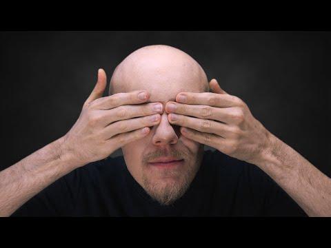 Understanding Awareness - The Staggering Depth Of Your Unawareness Revealed