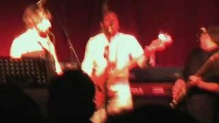 "Vydiss (2) performing live ""Tanga"" @ Boer"