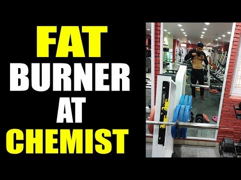 How to Lose Belly Fat (Men & Women) | Carnitine Best Fat Burner Supplement