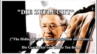 Die Zuflucht (ganzer Film deutsch)