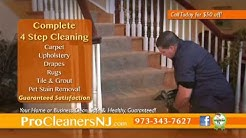 Carpet Cleaning East Rutherford NJ Upholstery cleaning Tile  New Jersey