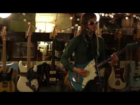 Miss You (Rolling Stones Cover) by Rocks Off (Live at DZ Records)