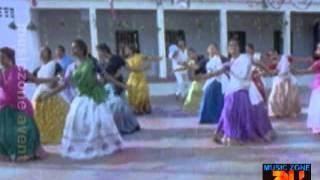 Pattu Vanna Sela Muthal Seethanam