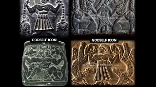 Mysterious Ancient Civilizations 3000 BC TO 10000 BC Oldest City Jiroft IRAN First PYRAMID On Earth
