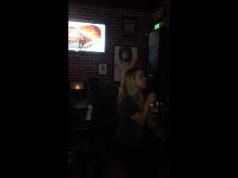 West Hollywood Karaoke