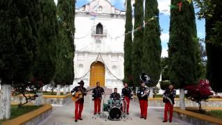 """Los Vatos del Rancho """"El Rayo de Sinaloa"""" Video Clip"""