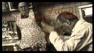 Vagabondi ft. Erjon Korini - Nenat Shqipetare (Official Video HD)