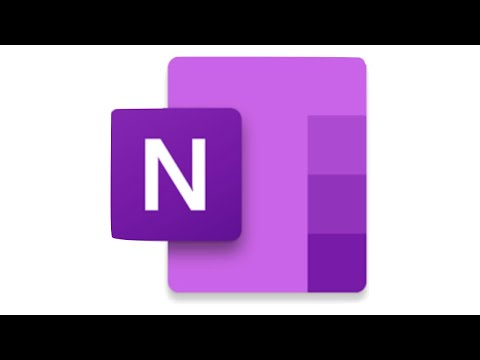 OneNote Class Notebook Student View and Work Submission