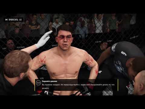 Hernandez  Vs  Alvarez
