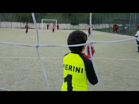 Diretta Calcio Io Sto In Porta