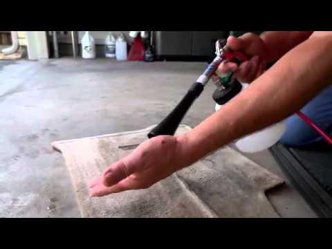 POLYTOP - Unboxing Tornador Black Z-020 S - YouTube