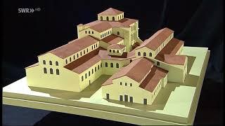 Der Dom zu Trier