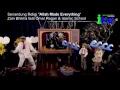 Rorotan Television - RRTV