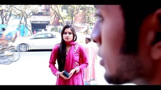 Jotodur Chokh Jai Ft Nowrin & Shahrid Belal