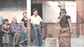 Baixar Ralk wal Hunahpu - Los hijos de Hunahpu