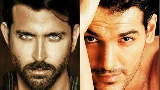 ТОП-10 Самые красивые индийские актеры