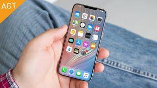 iPhone SE2 (9) - INDIA Price Update !!!