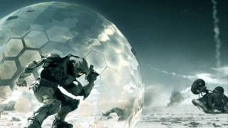free halo theme song download