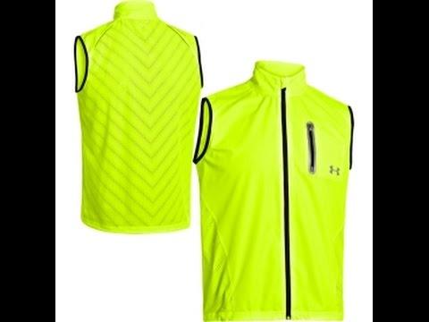 For sale Armourvent under armour vest 1246106-731