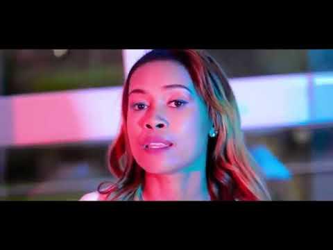 NINA'S   Tofoka full HD 2019 Official Music Video