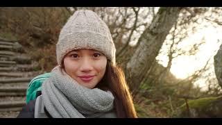 日本政府観光局、日本の魅力を海外に発信する「Enjoy my Japan」キャンペーン - トラベル Watch-