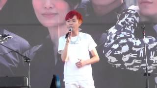 蘇打綠 6 再遇見(1080p)@秋:故事 預購握唱會 高雄場[無限HD]