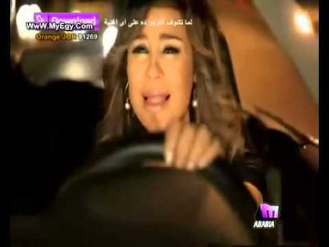 aghani charkia mp3 2012