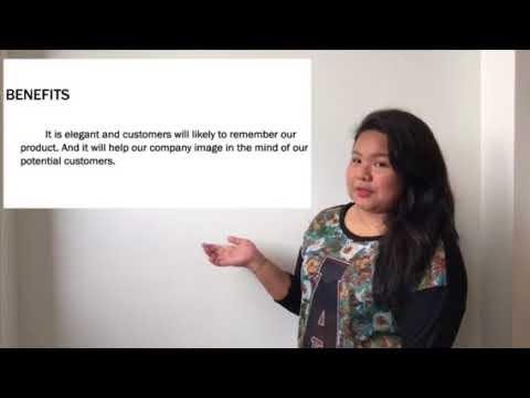 Marketing Plan (Just Jewelry) by TOTNK Coordinator: Novy Guia