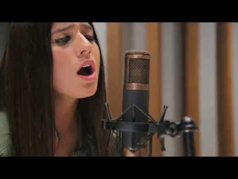 No te Vayas - Nicky Jam (Cover Alana).