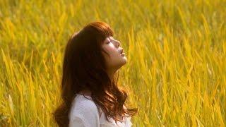 http://www.toenta.co.jp/dvd/mizusa/index.html うだつのあがらない青...