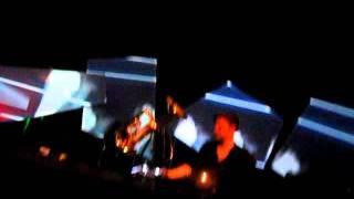 DJ Koze @ SonneMondSterne SMS X5 Muna 2011