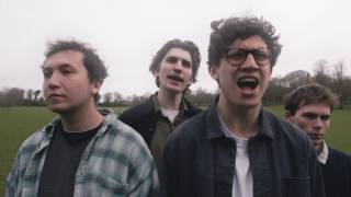 The Magic Gang - H๐w Can I Compete (Official Video)