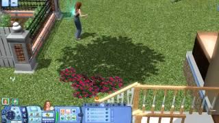 Jaded Sims 3 - 14 / 23