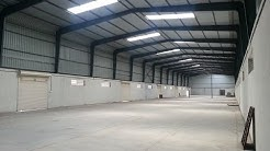 IndiaWarehousing.in / 20000 Sq. Ft Warehouse at Changodar