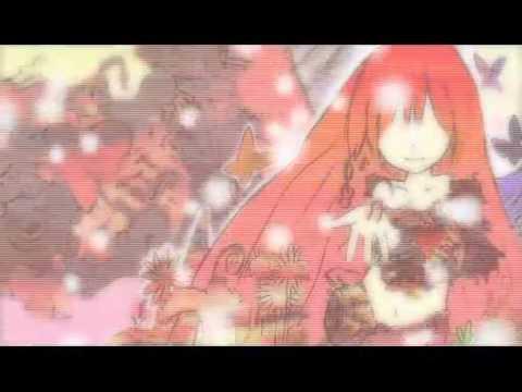 [VnSharing] Wanderlast - Megurine Luka - Vocaloid vietsub