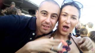 video mikonos 2011 005(, 2011-07-22T13:59:03.000Z)