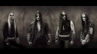 �������� ���� Норвежский блэк метал. Gorgoroth, Gaahl ������