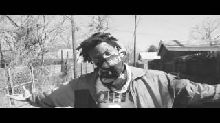 Deniro Farrar & Denzel Curry – Bow Down (Music Video)