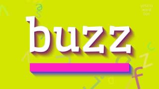 Download lagu How to saybuzz MP3