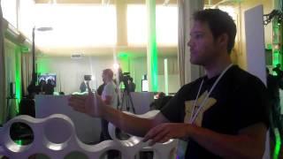 The Gunstringer [PEGI TBC] - Game Footage