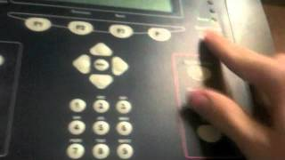 gent 34770 optical heat sensor sounder