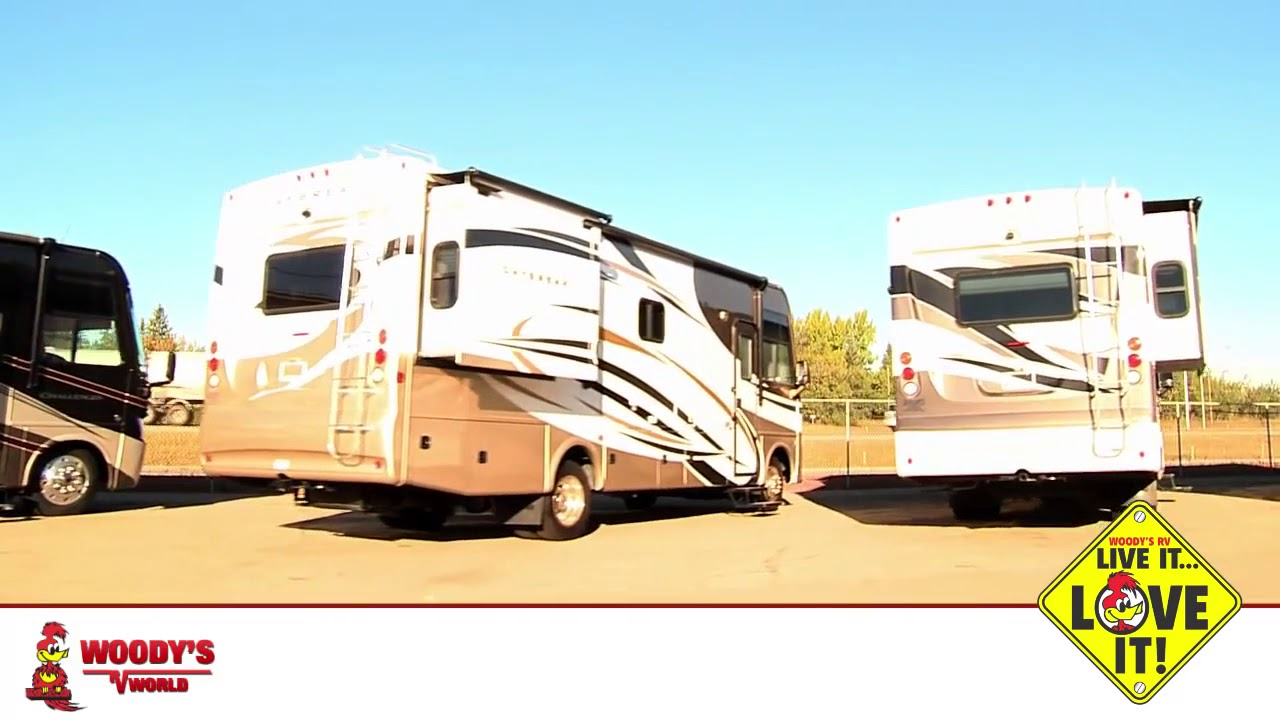 Woodys Rv World >> Learn More About Our Red Deer Location Woody S Rv World