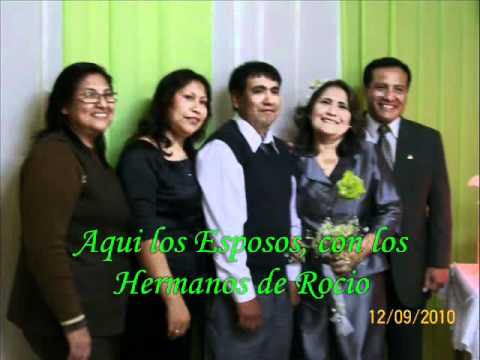 Familia Agapito Blas 0001