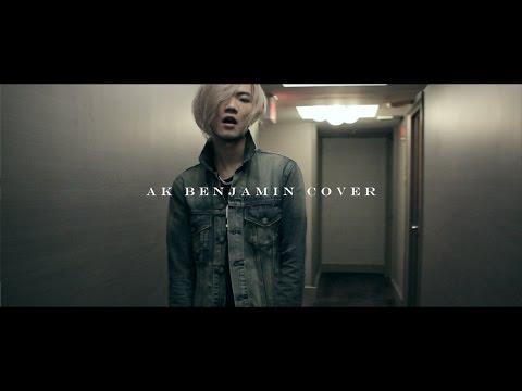 Drake - Fake Love Remix (Ak Benjamin Cover)